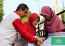 Pasar Rakyat Syariah_2