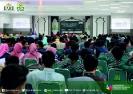 Seminar Nasional Ekonomi Islam_1